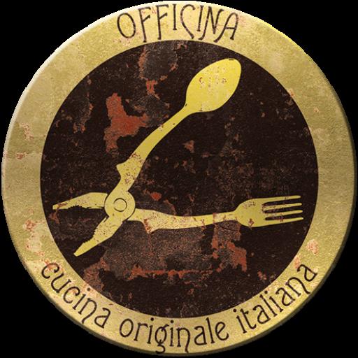 gastronomia-officina.de